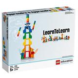 45120 - LEGO Education Aprendendo a Aprender - Principal e Curricular