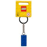 850152 - LEGO Chaveiro - Bloco Azul de LEGO