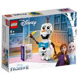 41169 - LEGO Disney - Olaf