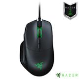 Mouse Gamer Basilisk Preto - Razer
