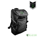 Criada com materiais de qualidade tanto para durabilidade quanto para utilidade, a mochila Razer adequa-se perfeitamente ao incrivel estilo de vida movel do guerreiro urbano.