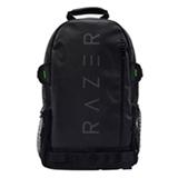 Mochila Rogue Backpack 13.3 V2 Razer Preto