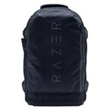 Mochila Rogue Backpack 17.3 V2 Razer Preto