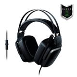 Headset Tiamat 2.2 V2 Razer Preto