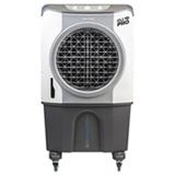 Climatizador Evaporativo Industrial Ventisol Frio com 70L de Capacidade de Agua e 03 Velocidades - CLI70PRO-01