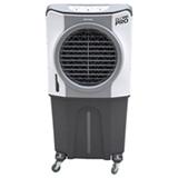 Climatizador Evaporativo Industrial Ventisol Frio com 100L de Capacidade de Agua e 03 Velocidades - CLI100PRO-01
