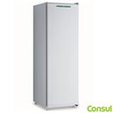 Freezer Vertical Consul de 121 Litros Branco - CVU18GB