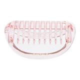 Pente para depilador Philips Transparente Soft Candy