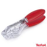 Espremedor de Alho Tefal Fresh Kitchen Acrilico Vermelho