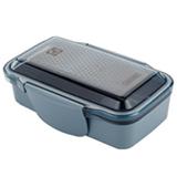 Lunch Box Preta - Electrolux