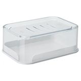 Porta Frios em Plastico - Electrolux