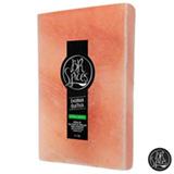 Pedra de Sal Rosa 20 x 30 cm - BR Spices