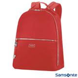 Mochila Samsonite Karissa 20L Vermelha - 60N040006