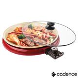 Multi Grill Ceramic Pan Cadence - GRL350