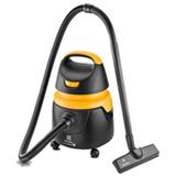 Aspirador de Po e Agua Electrolux com capacidade de 10 Litros com saco descartavel para po - AQP20