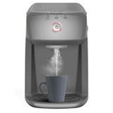 Purificador de Agua Electrolux com Agua Quente e Refrigeracao por Compressor - PH41X