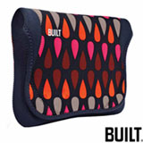 Capa Envelope para iPad Built