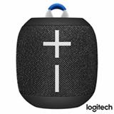 Imagem de Caixa de Som Bluetooth Ultimate Ears UE WONDERBOOM 2
