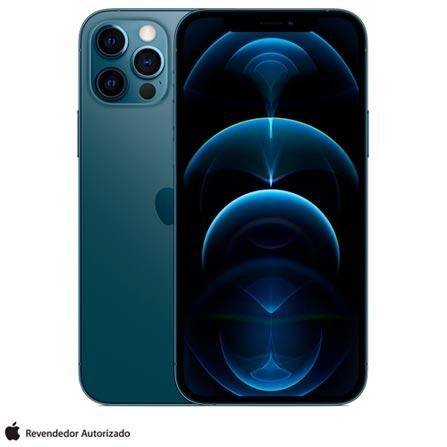 Iphone 12s pro max ou 8,500 na conta