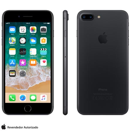 iphone 7 plus 32 gigabyte