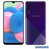 Imagem de Smartphone Samsung Galaxy A30s 64GB