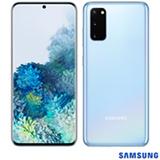 Imagem de Smartphone Samsung Galaxy S20 128GB
