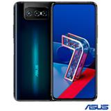Imagem de Smartphone ASUS ZenFone 7 128GB