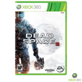 Jogo Dead Space 3: Edição Limitada XBOX 360