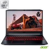 Imagem de Notebook Acer Aspire 5 Intel Core I7-10750h 8gb 512 Gb Ssd 15.6