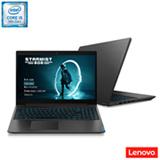 Imagem de Notebook Gamer Lenovo Ideapad L340 i5-9300H 8GB SSD 256GB GTX 1050 3GB 15.6