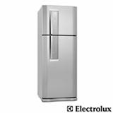 Refrigerador 2 Portas 427L Frost Free Electrolux - EXDF51XFBA