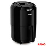 Imagem de Fritadeira Elétrica Arno Airfry Compacta CFRY 1,6 Litros