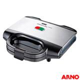 Sanduicheira Arno Compacta - SACG