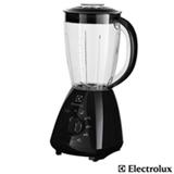 Liquidificador Electrolux Easyline, 5 Velocidades - BBR30