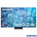 Imagem de Smart TV Samsung Neo Qled 75