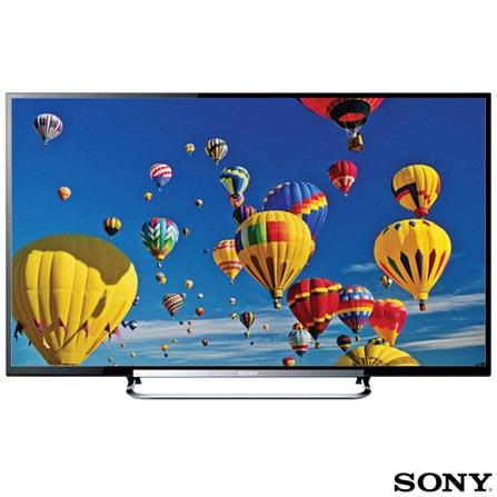 Imagem para TV LED Sony 32