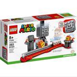 LEGO Super Mario - Queda do Tumbo - Pacote de Expansao