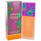 Animale Animale Feminino Eau de Parfum