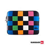 Capa Colorida para Macbook Pro 15' Quiksilver