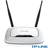 Roteador Wireless N 300Mbps TP-Link